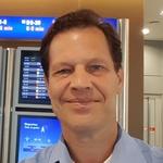 Duane M.'s avatar