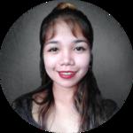 Rhona Mae B.'s avatar