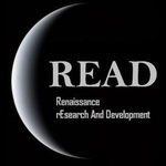 Read R.