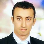 Khalid G.