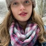 Daisy F.'s avatar