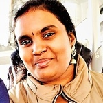 Rathneswari Senthilnathan
