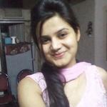 Nisha R.