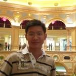 Kok Leong