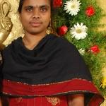 Lakshmi's avatar