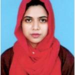 Bushra Yameen