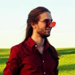 Dmitry S.'s avatar