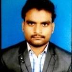 Neeraj Maurya