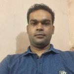 Ved Prakash