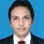 Aziz Rehman