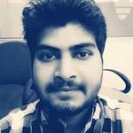 Iftikhar H.