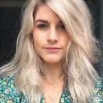 Samantha H.'s avatar