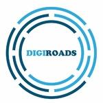 Digiworld Services