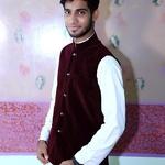 Mohammad Musab K.