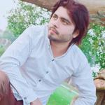 Sajawal I.'s avatar