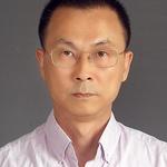 Joongnam Y.