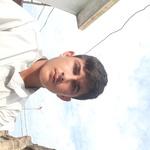 Sudais Ahmad