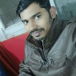 Durgesh