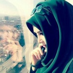 Mst. Rahima's avatar