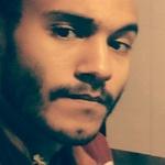 Mohamed W.