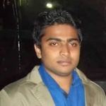 Shoyab K.