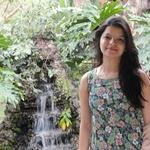 Jyotsna R.