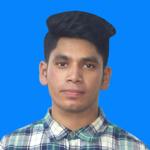 Hamid Hossain