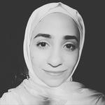 Maysan Al Chawa