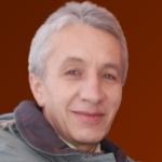 Laszlo K.