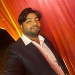 Ashvani