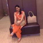 Monika Bhatia