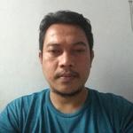 Gapura E.'s avatar