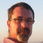 Bradley F.'s avatar