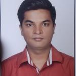Jignesh J.