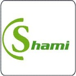 Shaminder S.