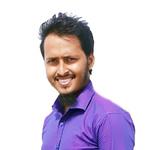 Md Bashir Hasan S.