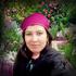 Nadia K.