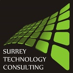 Surrey Tech Consulting