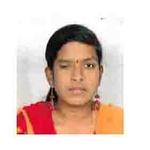 Sreelakshmi Harinag