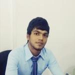Sadeep P.