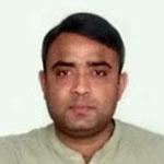 Dinesh Kumar S.