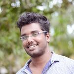 Avinash S.