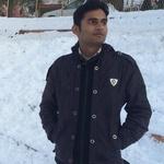 MUhammad Ahsan