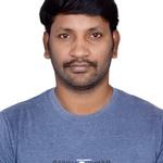 Suresh R.