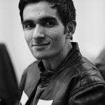 Imran Ibna's avatar