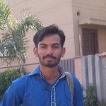 Faisal Arshad