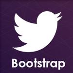 Bootstrap D.