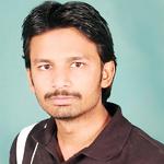 Junaid Soomro