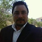 Higinio M.