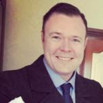 Darrell M.'s avatar